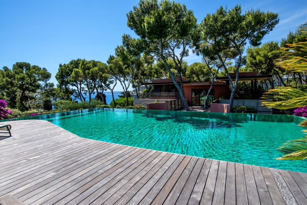 mci-real-estate-location-saint-jean-cap-ferrat-lac04