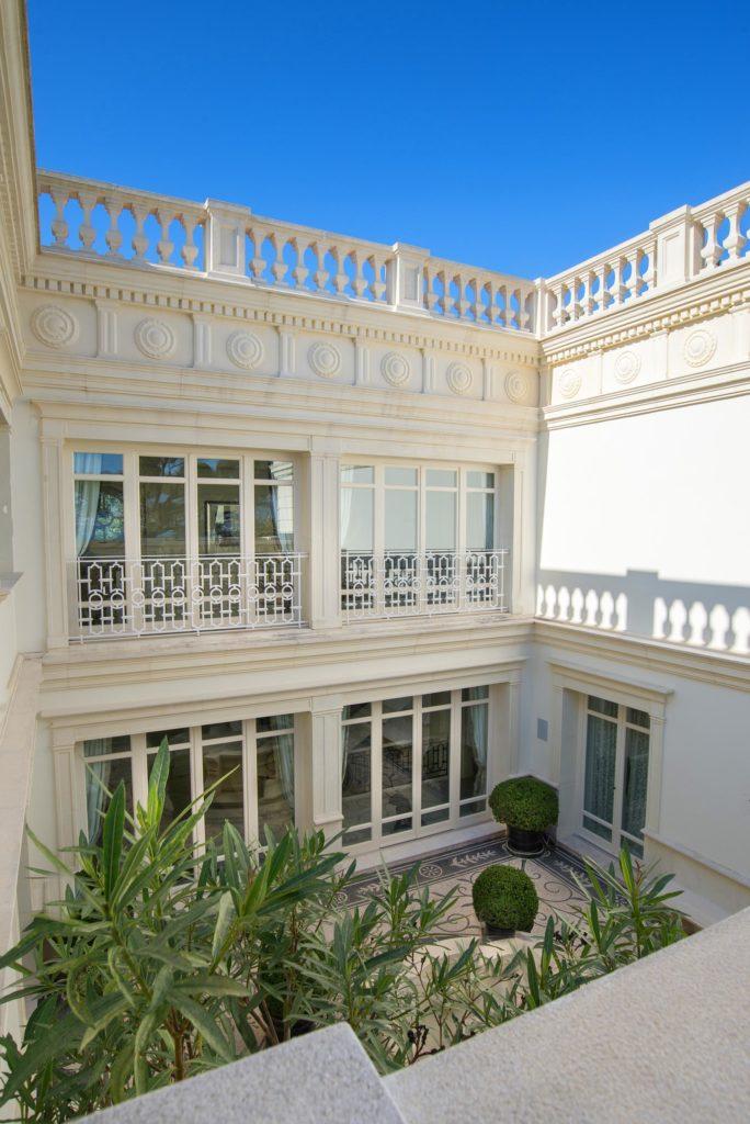 mci-real-estate-location-saint-jean-cap-ferrat-roma03